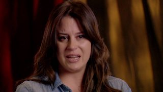 Watch On The Case With Paula Zahn Season 14 Episode 2 - Followed Home Online