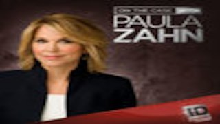 Watch On The Case With Paula Zahn Season 14 Episode 3 - Path Of Tears Online
