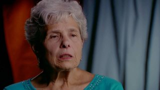 Watch On The Case With Paula Zahn Season 14 Episode 5 - Blood And Betrayal Online