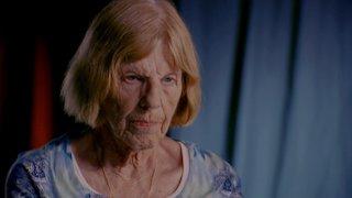 Watch On The Case With Paula Zahn Season 14 Episode 6 - A Killer Among Frien... Online