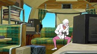 Watch The Venture Bros. Season 5 Episode 101 - The Venture Bros. Se... Online
