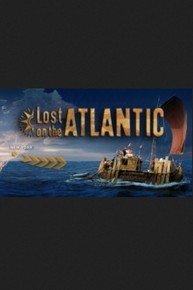 Lost on the Atlantic