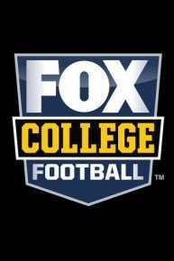 College Football on FOX