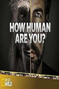 How Human Are You
