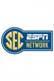 College Football on SEC Network
