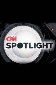 CNN Spotlight