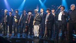 Watch Austin City Limits Season 40 Episode 15 - 2014 Hall of Fame Sp... Online