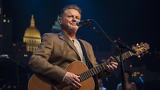 Watch Austin City Limits Season 41 Episode 4 - Don Henley Online