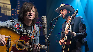 Watch Austin City Limits Season 41 Episode 11 - Ryan Adams / Shakey ... Online