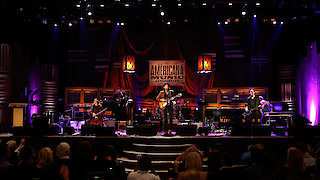 Watch Austin City Limits Season 42 Episode 9 - ACL Presents: Americ... Online