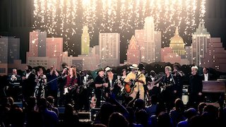 Watch Austin City Limits Season 42 Episode 10 - ACL Hall of Fame New... Online