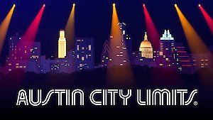 Watch Austin City Limits Season 42 Episode 5 - Florence + the Machi... Online
