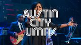 Watch Austin City Limits - CeCe Winans on Austin City Limits