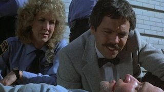 Watch Hill Street Blues Season 3 Episode 21 - Buddy, Can You Spare... Online