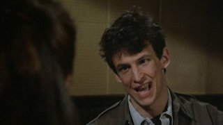 Watch Hill Street Blues Season 3 Episode 22 - A Hill of Beans Online