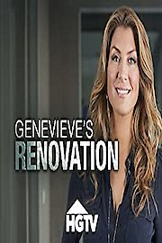 Genevieve's Renovation