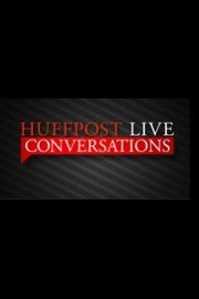 HuffPost Live Conversations