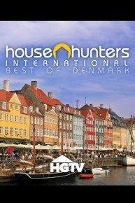 House Hunters International:  Best of Denmark