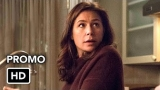 Watch The Affair - 307 Online
