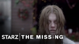 Watch The Missing - The Missing | Detective Baptiste - Acclaim Trailer | STARZ Online