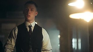 Watch Peaky Blinders Season 2 Episode 1 - Episode 1 Online
