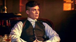 Watch Peaky Blinders Season 2 Episode 4 - Episode 4 Online