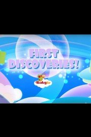 First Discoveries