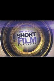 NBCU Short Film Festival