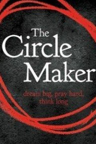 The Circle Maker Video Bible Study