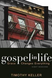 Gospel in Life Video Bible Study