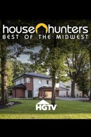 House Hunters:  Best of the Midwest
