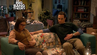 Watch The Big Bang Theory Season 11 Episode 11 - The Celebration Reve...Online