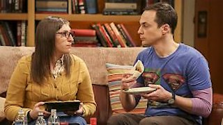 Watch The Big Bang Theory Season 11 Episode 19 - The Tenant Disassoci...Online