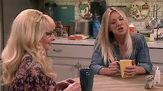 The Big Bang Theory Season 11 Episode 22