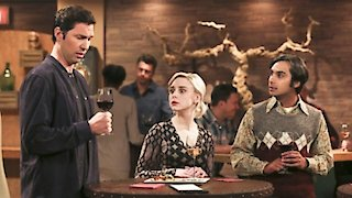 Watch The Big Bang Theory Season 9 Episode 22 - The Fermentation Bif... Online