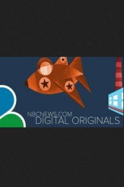 NBC News Originals