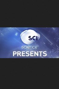Science Presents