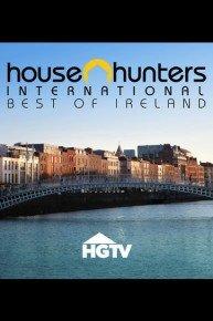 watch house hunters international best of ireland online full episodes of season 1 yidio. Black Bedroom Furniture Sets. Home Design Ideas