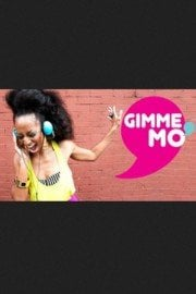GimmeMo' with Monique Coleman