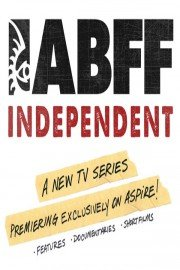 ABFF Independent