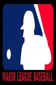 Major League Baseball On TBS