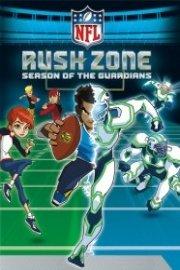 Rush Zone