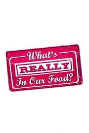 Gaiam TV What's Really In Our Food?