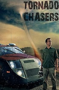 Tornado Chasers