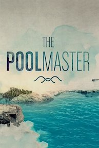 The Pool Master
