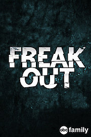 Freak Out (2014)