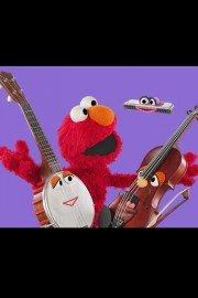 Sesame Street: Music and Dance