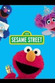 Sesame Street: Creativity and Imagination