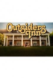 Outsiders Inn