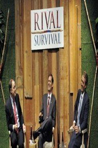 Rival Survival